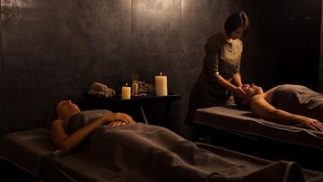 langvik_spa_treatment