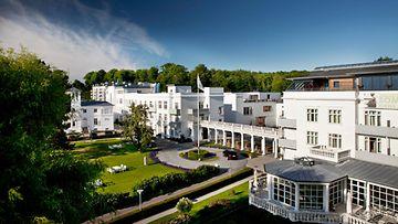 skodsborg-hotel