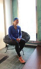 Mindfulness, rentoutuminen, Kämp Spa, toimitus testaa (3)