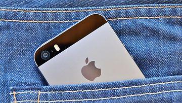 iphone, farkut