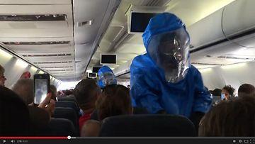 ebola-vitsimies