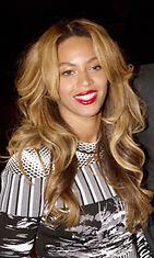 Beyonce, 2014 (1)