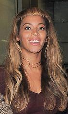 Beyonce, 2014 (3)