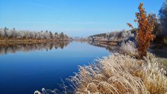 Lähipäivät viileitä – viikonloppuna vettä, lumipyry ja paikoin 10 astetta