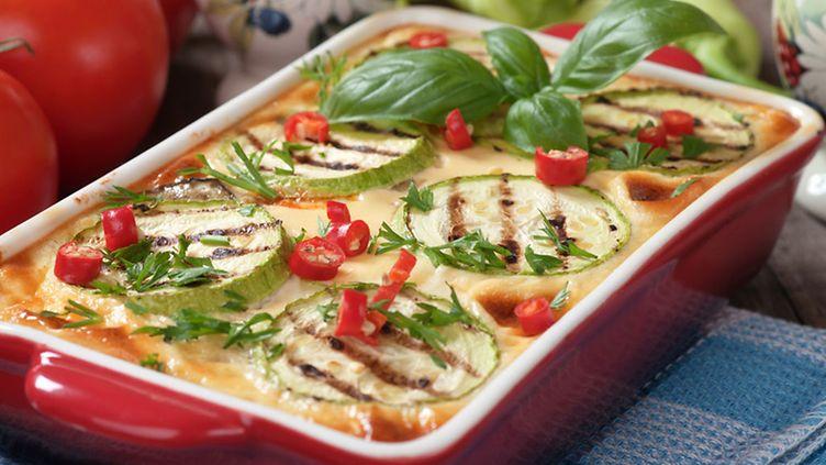 Välimeren ruokavaliosta paljastui jälleen uusi terveyshyöty
