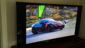 Evolution Studion Driveclub -rallipeli PS4-konsolille