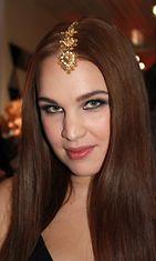 Elle Style Awards 2014 Katri Niskanen