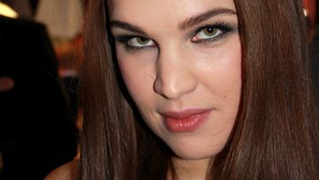 Elle Style Awards 2014: Katri Niskanen