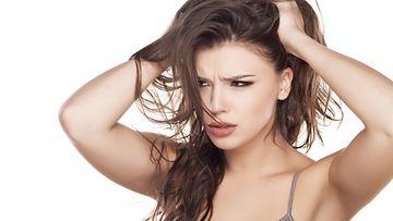 Shaun-Pulfrey-naisten-hiusmoka