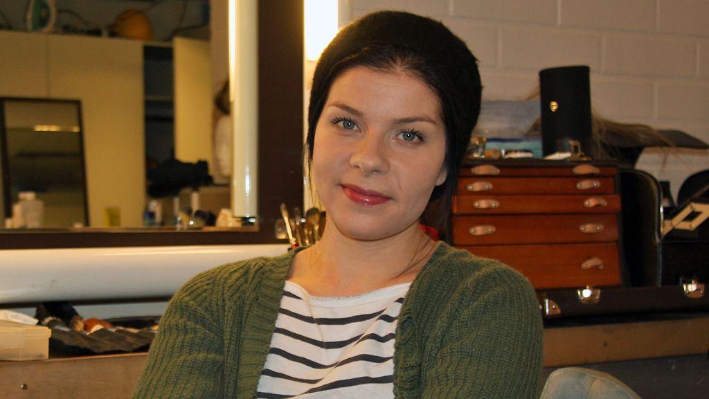 Anni Toivanen
