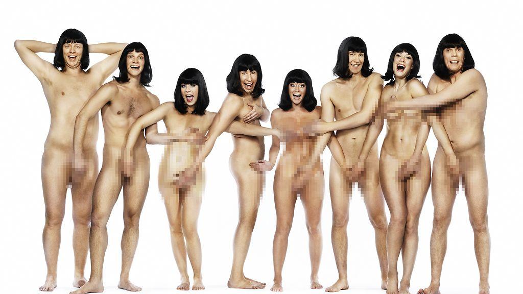 suomalaiset julkkisnaiset alasti naisen nautinto