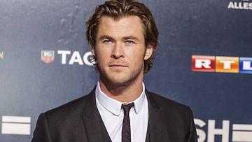 Chris-Hemsworth-vakava