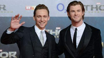 Chris-Hemsworth-ja-Tom-Hiddleston