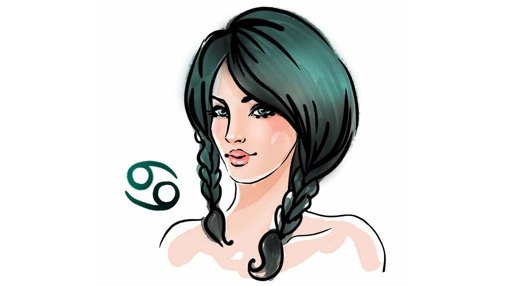 horoskoopit rapu luottokortin tarkistusnumero