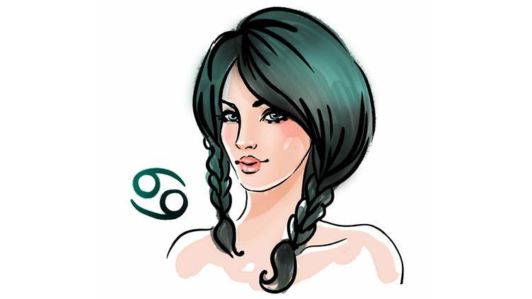 hulluporo mtv3 horoskoopit