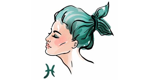 mtv 3 horoskooppi nainen puutteessa