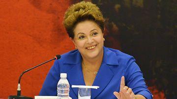 4. Dilma
