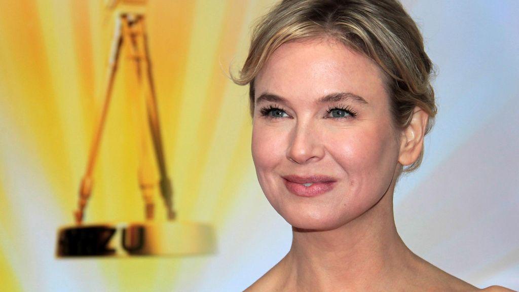 KUVAT: Bridget Jones -tähden kasvot järkyttävät – tunnistaisitko edes?
