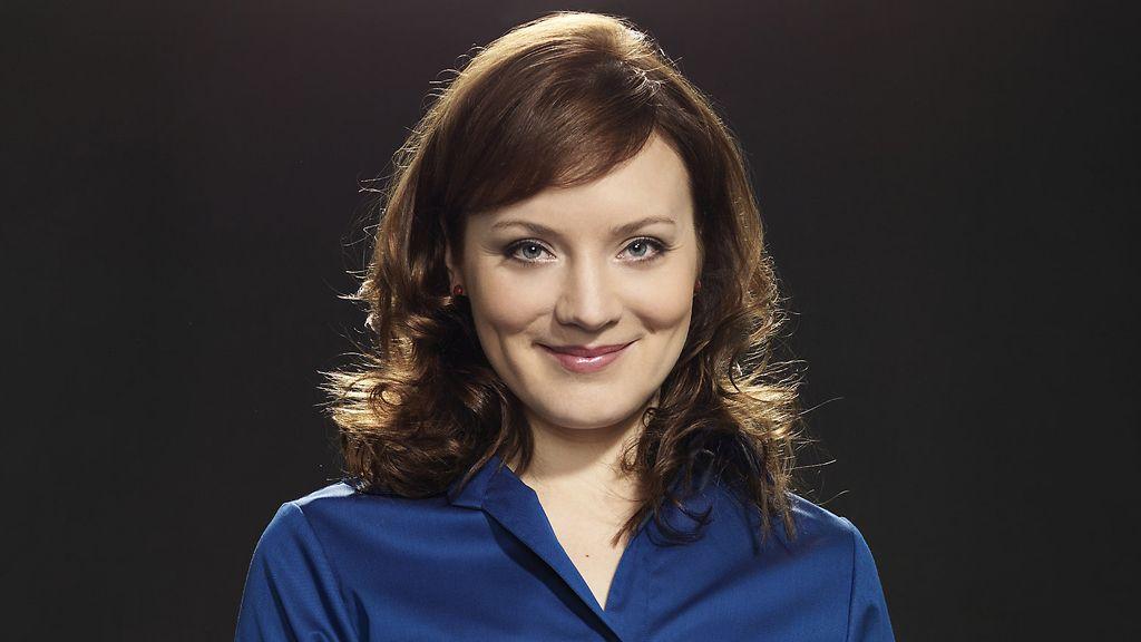 Elena Leeve Putous