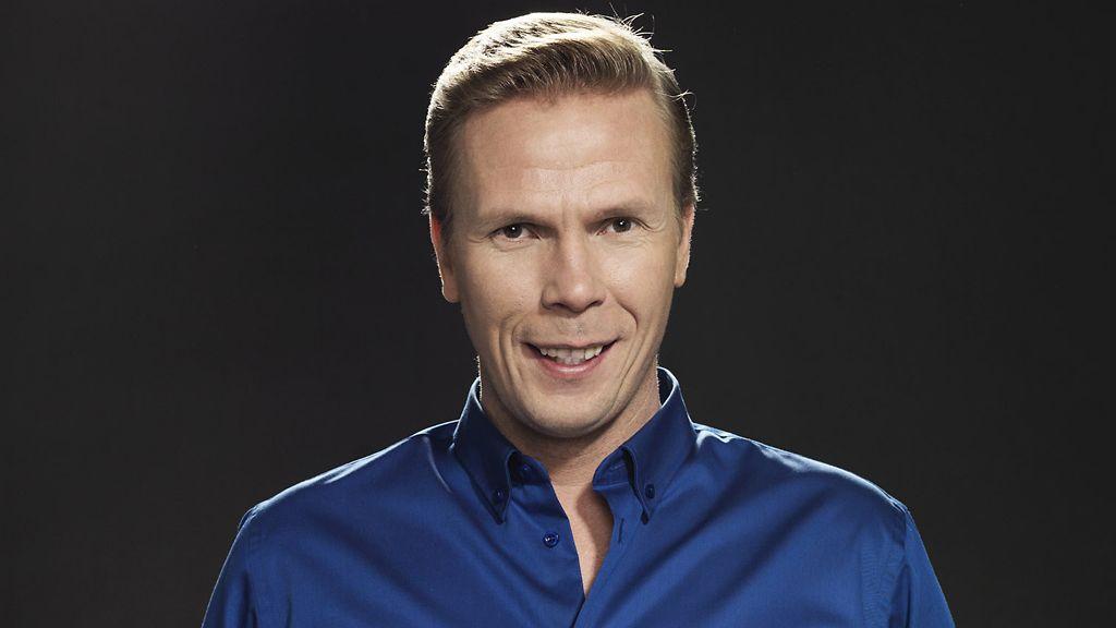 Rasila Jukka