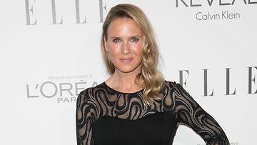 Renee Zellweger (1)