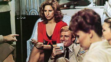 Barbra-Streisand-ja-Robert-Redford-The-Way-we-were-1973