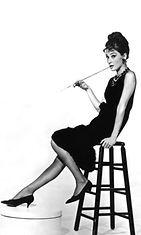 Breakfast-at-Tiffany's-Audrey-Hepburn-1961