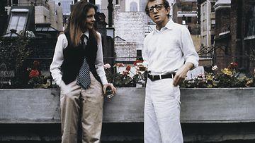 Diane-Keaton-Annie-Hall-1977