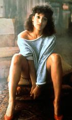 Jennifer-Beals-Flashdance-1983