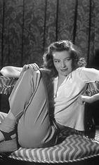 Katharine-Hedburn-The-Philadelphia-Story 1940