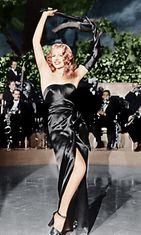Rita-Hayworth-Gilda-1946