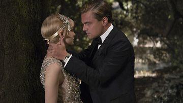 The-Great-Gatsby-Carey-Mulligan-2013