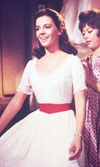 West-Side-Story-Natalie-Wood-1961