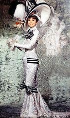 My-Fair-Lady-1964-Audrey-Hedburn