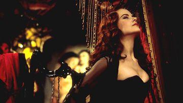 Moulin-Rouge-Nicole-Kidman-2001
