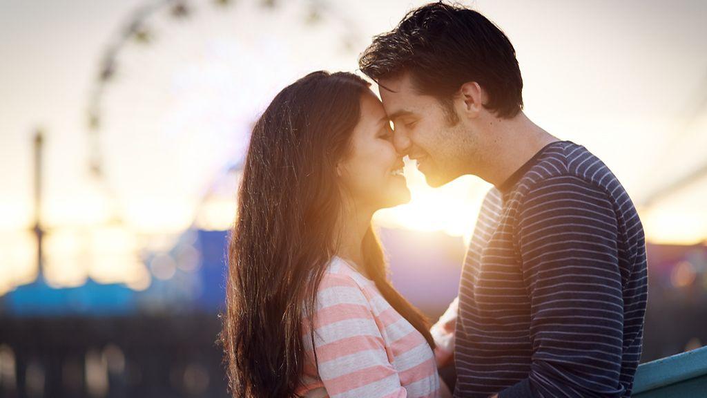 Mikä on hyvä avaaminen linja dating site