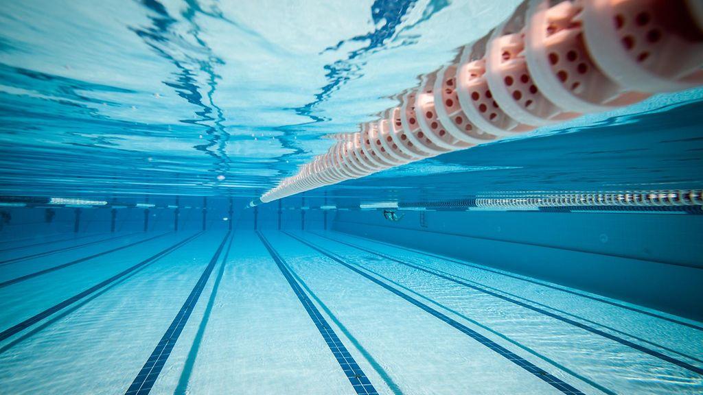 Kuvahaun tulos haulle uinti copyright
