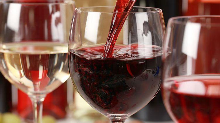 Viinillä uskomattomia terveyshyötyjä – tiesitkö näitä?