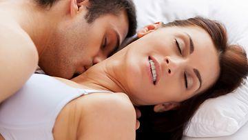 Haluatko vied� nautinnon ��rimmilleen? 7 parasta hetke� harrastaa seksi�!