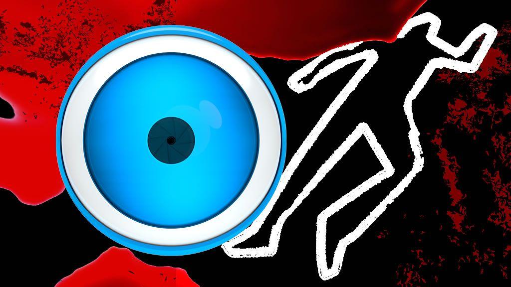 Big Brother tiedottaa: Mysteerin pääepäilty selviää ja häätöäänestys käynnistyy BB Extrassa