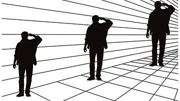 optinen-illuusio