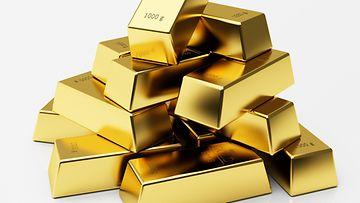 kultaharkkoja