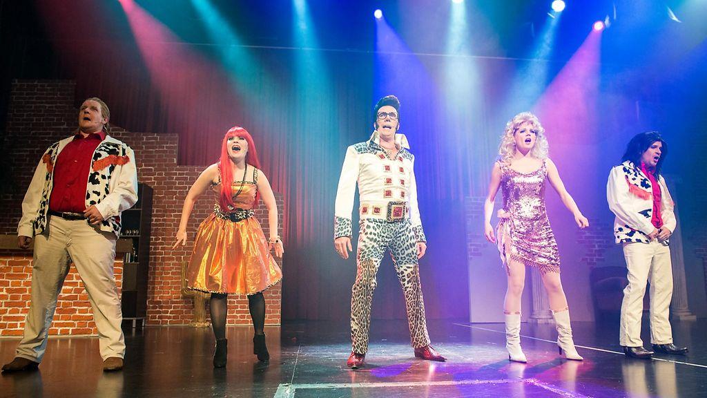 Kuvahaun tulos haulle teatteri copyright