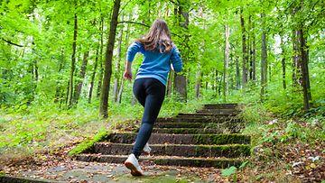 Juokseminen-voi-olla-mielekästä-puuhaa