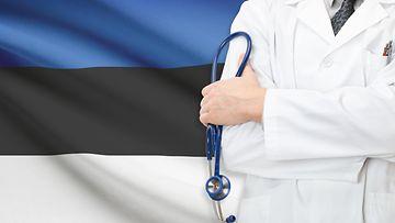 Hoitoon Viroon? N�in se onnistuu