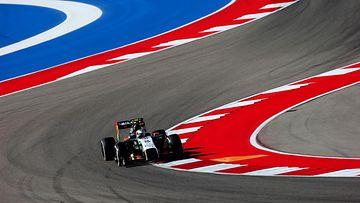 F1 USA GP 2014 (22)
