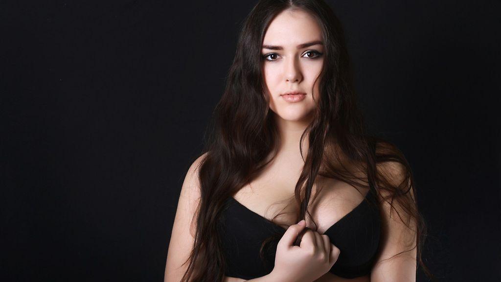 rintaliivit pienille rinnoille aforismit