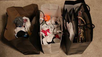 Muovipussit-taittelun-jälkeen