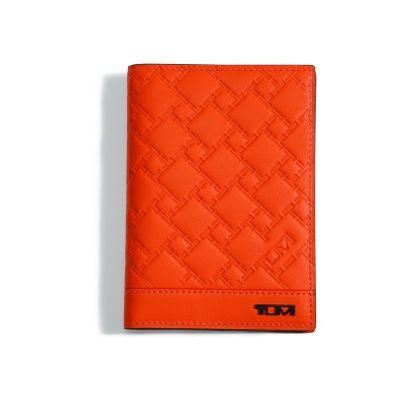 Prism+passport+cover+style_80EUR