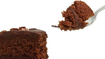 suklaakakku (1)